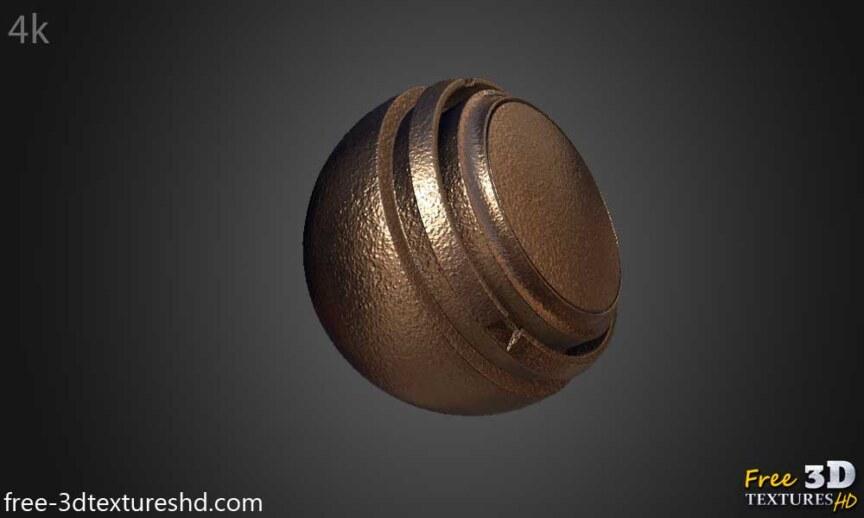 copper-paper-foil-shiny-3D-texture-background-decoration-element-free-download-High-res-HD-4K-preview-rende-rmat