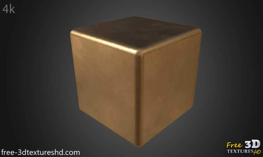 copper-paper-foil-shiny-3D-texture-background-decoration-element-free-download-High-res-HD-4K-preview-render-cube