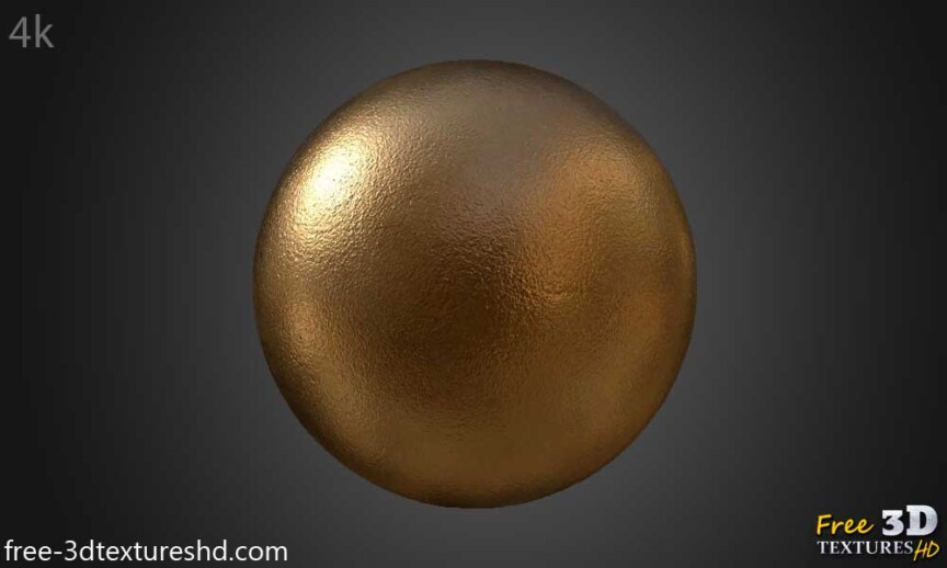 copper-paper-foil-shiny-3D-texture-background-decoration-element-free-download-High-res-HD-4K-sphere